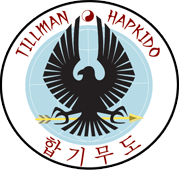 Tillman Hapkido
